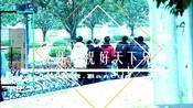 《我们是兄弟MV》-群星合唱