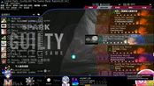 7.03*|Guilty All The Same[K.I.A.] 1000+cb pass