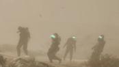 合金装备5:幻痛——听说骷髅部队很强?(雾)