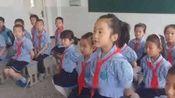 歌表演 猴子蒸糕_第一课时(特等奖)(人教版简谱二年级上册)_T1388827