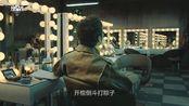 【逆战】《鬼吹灯之精绝古城》创意广告