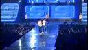 080228Mnet.com.SJ.The.1st.Asia.Tour.SuperShow部分表演(无Logo)