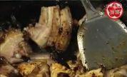 【楊桃美食網】辣沙茶回鍋肉