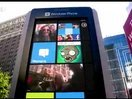 [www.10000mov.com]The Proposal at the Big Windows Phone