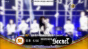 [唯爱SJ13]110819.节目介绍-利特艺声[1280x720][特效中字]