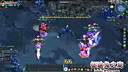 www.772pk.com 征途2s常州V恶棍夏季华山论剑首战 精彩的比赛