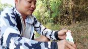 长沙乡村敢死队直播录像2019-09-20 11时54分--13时1分 不要你觉得,要我觉得鳝鱼爆护