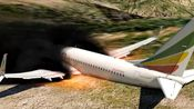 737Max坠毁的原因找到了,其实美国早就知道,真相却被波音隐瞒