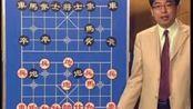 象棋世界 中国象棋入门篇]开局易犯错误和正确下法
