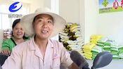 舞钢市:备足农货资源 保证农业生产需要