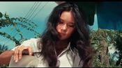 她曾与李小龙传婚外情 不否认是说的情人