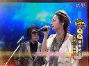 20110806 给你哈音乐 F.I.R.飞儿乐团 - Lydia