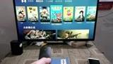 800元新国货:小米电视4A,简约的遥控器,延迟大不大?