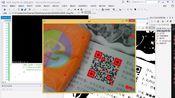 NDK开发实战 - 微信公众号二维码检测与识别之手写实现