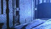 一双绣花鞋:一男子半夜为何被人捅死在街上?