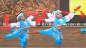 儿童舞蹈《草原颂》少儿蒙古舞 六一儿童节舞蹈视频