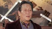 鲁豫有约一日行 第5季胡军首次谈《蓝宇》错失金马奖,跟刘烨只差一票,胡军:心情一落千丈
