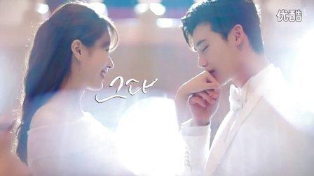【Suiei】安贤珍 - You and Me(你和我) 韩剧《W两个世界》OST Part.7 合辑 完整高清公开