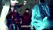 陈赫在古代唱《青春修炼手册》还大秀舞技,网友直呼辣眼睛