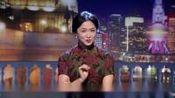 """金星谈中国""""师徒关系"""" 不能用金钱衡量-流畅360P.qsv"""