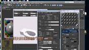 3D灯光教程3d室内设计教程 3D入门教程3D材质教程 3dmax室内建模教程3D渲染教程