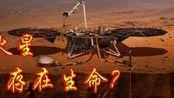 火星上有生命痕迹 早在1970年代就已经找到证据