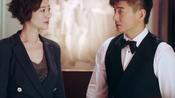 超级放映室:《月嫂先生》她目睹现任男友和白富美订婚