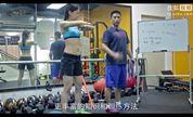 【一见·古德体育】一家专业的健身技术供应商