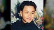 张国荣63岁冥寿,挚爱唐鹤德告白:16年,他们的爱情揖旧美好