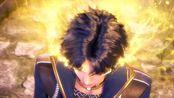 斗罗大陆:他的武魂比时年的残梦还危险,可以媲美唐三的紫极魔瞳