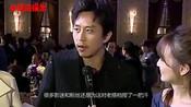 邓超执导电影《银河补习班》杀青,网友并不看好,有点怕他们?