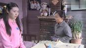 农村姑娘错过考试,袖珍妈千方百计找到考官地址,却被她骂了一顿