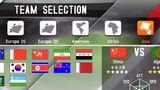 手机游戏实况足球2012