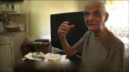 老人8年中376次彩票 总奖金960万
