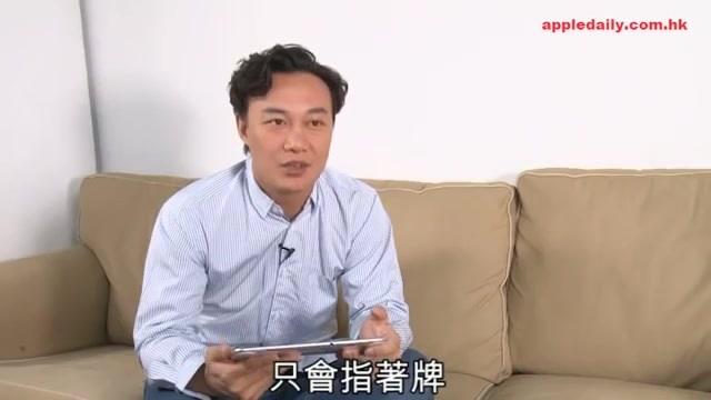 【陈奕迅】人人问