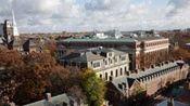 哈佛大学招生歧视亚裔案开审 律师:长期故意提高亚裔门槛