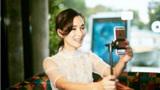 《战狼2》女主卢靖姗自曝曾遭遇潜规则