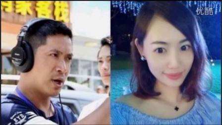 酷似宋喆二流导演公开向马蓉求婚讽刺王宝强被戴绿帽