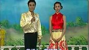 北京平四花样9 蒙族舞步(1)
