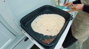 24集 房车生活早餐也不将就,一天之计在于晨,牛排豆浆