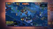 《星魂传说》战棋+DOTA 策略网页游戏巅峰作品
