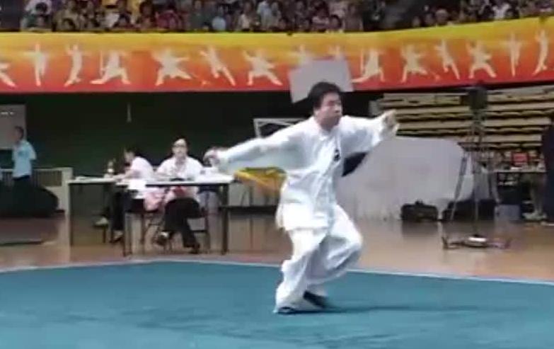 2010年第八届北京国际武术邀请赛 0105