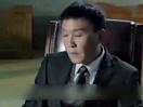 江西方言搞笑配音 人民 的 名义 -这配音也是...