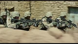 李安最新力作比利·林恩的中场战事电影预告