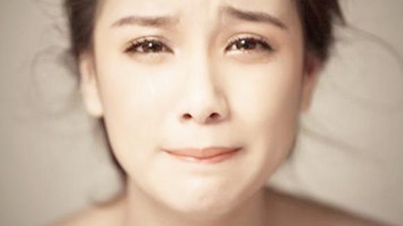 电影经典GIF 出处大合集 8首bgm 视觉 听觉 双刺激!