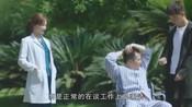 张丹峰方首度回应出轨传闻,否认与毕滢密会,赚的钱都上交给老婆