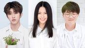 每周新歌推荐:毛不易为姚晨新作献唱,蔡徐坤新歌合作林宥嘉