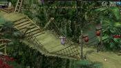剑侠世界 - 视频 - 视频 - 在线观看 - 剑侠世界2
