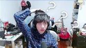 【直播录屏】2.20中国boy和逆风笑玩uno,输了惩罚唱野狼disco?!