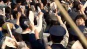 """电影""""我和我的祖国""""预售总票房过亿!爱国我当仁不让!"""